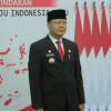 KPK Periksa Gubernur Bengkulu Terkait Kasus Suap Benur