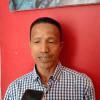 Sanksi Pelanggar Protokol Kesehatan di PKPU 13/2020 Dinilai Lembek