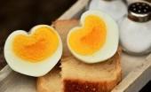 Sudah Tahu Diet Telur Rebus?