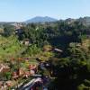 Menelusuri The Great Asia Africa Bersama Travel Trip, Sensasi 7 Negara di Lembang