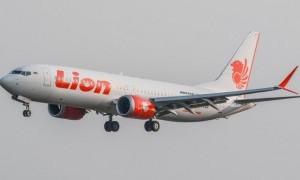 Sejumlah Selebritas Tanah Air Turut Berduka Atas Jatuhnya Pesawat Lion Air JT-610