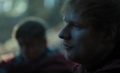 Ed Sheeran Tampil di Game of Thrones Season 7