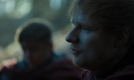Ed Sheeran Tampil di Game of Thrones Season 7