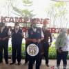 Anies Tindak Lanjuti 10 Catatan Kritis dari LBH Jakarta