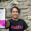 Bantu Mahasiswa Baru Belajar Jarak Jauh, Mahasiswa Unair Bikin Aplikasi
