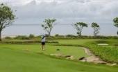 Lapangan Golf Terbaik di Dunia, Indonesia Salah Satunya