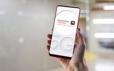 Qualcomm Snapdragon 690 Rilis, Siap Dukung Konektivitas 5G dan Kamera 192 Megapixel