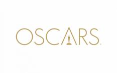 4 Film yang 'Merampok' 10 Nominasi Oscar 2020