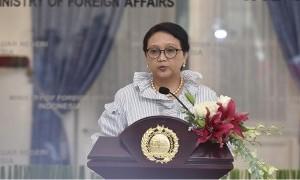 60 Tahun Sudah Hubungan Diplomatik RI-Malaysia Terjalin