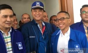 Drajad Singgung Politisi Berurusan dengan KPK, Sindir Ketum PAN Zulkifli Hasan?