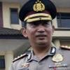 Pesan BPIP untuk Calon Kapolri Komjen Listyo Sigit Prabowo
