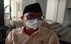 Keluarga Anggota DPRD DKI Jakarta Dipastikan Terima Vaksinasi COVID-19
