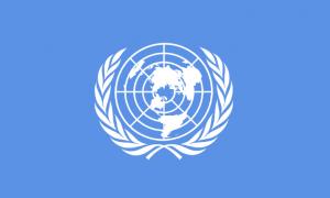 Pekerjaan Rumah Indonesia Usai Jadi Anggota Tidak Tetap DK PBB