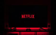 Film-Film Keren Ini Hadir di Netflix Januari 2021