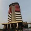 KPK Tangkap Wali Kota Cimahi Ajay Muhammad Priatna