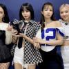 Apakah Member BLACKPINK Memenuhi Standar Kecantikan Korea? Ini Kata pakar