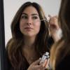 Cara Tepat Pilih Produk Skincare Menurut Saran Dokter