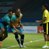 Hadapi Bali United, Persib Bertekad Raih Tiga Poin