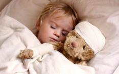 Hal-Hal Kecil yang Bikin Gampang Terkena Flu