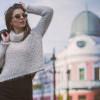 5 Cara Sederhana Ubah Gaya Penampilan