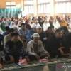 Warga Jayapura Gelar Doa dan Tahlilan untuk BJ Habibie
