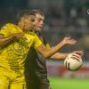 PT LIB Rencanakan Liga 1 2021 Bergulir pada 11 Juni