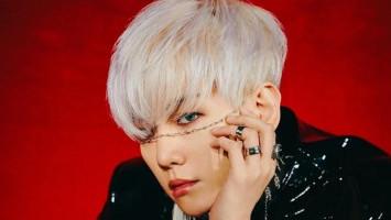 Seorang Penggemar K-pop Berhasil Curi Perhatian Baekhyun EXO
