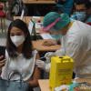 Update COVID-19 DKI: Total Kasus Sembuh Sebanyak 397.349 Orang