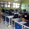Pasca Libur Lebaran, 19,97 Persen Anak di Kota Bekasi Terpapar COVID-19