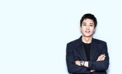 Unggah Foto di Bioskop, Kim Rae Won Tuai Kontroversi