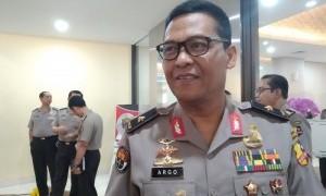 Polisi Masih Selidki Kasus Dugaan Penipuan yang Diduga Libatkan Mendag Agus Suparmanto