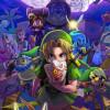 The Legend of Zelda akan Buka Pameran Seni