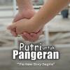 Sinetron 'Putri Untuk Pangeran' RCTI Tembus 300 Episode