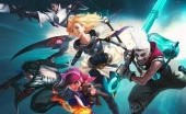 Tim Riot Games Berikan Gameplay Terbaru League of Legends: Wild Rift