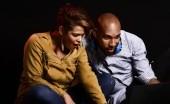 5 'Series' Garapan Netflix dengan Jumlah Penonton Terbanyak
