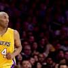 Kobe Bryant, The Black Mamba yang Melegenda