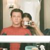 Jelang Film Spider-Man Terbaru, Intip Kedekatan Zendaya dan Tom Holland