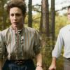 Sutradara 'The Conjuring 3': Ini Jadi Seri Paling 'Gelap'