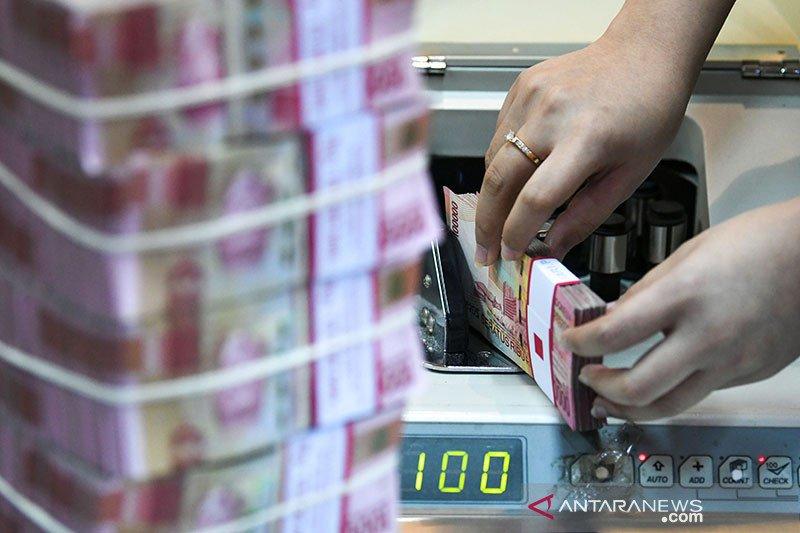 DPR Minta Rencana Pembahasan Redominasi Rupiah Ditunda