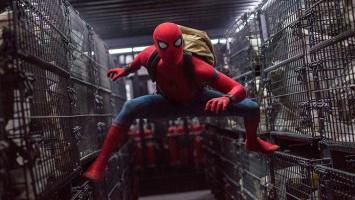 Rumor Pemeran Spider-Man 3 Ramai, Kevin Feige Angkat Bicara