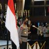 Mekanisme Kompolnas Seleksi Calon Kapolri Hingga Jokowi Pilih Listyo