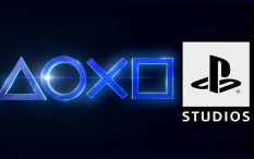 PlayStation Studios, Trademark Gim Eksklusif PlayStation 5