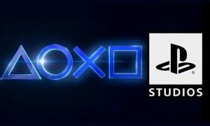 PlayStation Studios, Trademark Gim Eksklusif PlayStation 5
