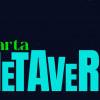 """""""Jakarta Metaverse"""" Bangkitkan Kolaborasi Lintas Sektor Kreatif"""