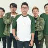 Single Pamungkas 'Babang Tamvan' dari Kangen Band