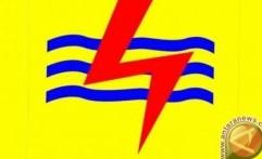 PLN Siap Gratiskan Listrik dan Beri Diskon di Masa Sulit COVID-19