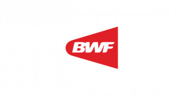 BWF Resmi Tunda China Masters 2020 Imbas Virus Corona