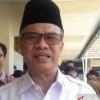 Wali Kota Samarinda Positif COVID-19