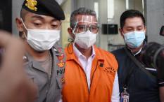 KPK Duga Bupati Bintan Terima Rp 6,3 Miliar dari Pengaturan Cukai Rokok dan Miras