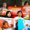 Petisi #KPIJanganUrusinNetflix Didukung 75 Ribu Orang